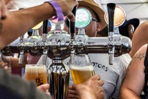 The Cape Town Festival of Beer 2018 04