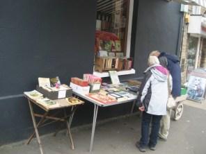 bridport-old-books2