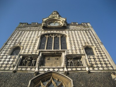 guildhall-03