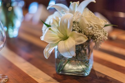 Barleys_Flowers2