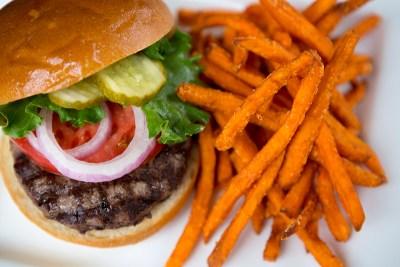 KCHopps_Burger