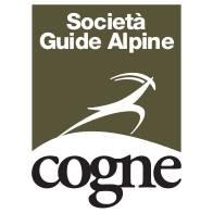 Società Guide Alpine Cogne