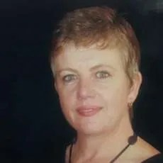 Debbie de Groot - marketing consultant
