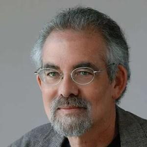 Dr. Jeffery Ennis - author photo