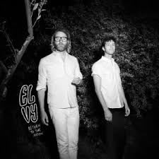 EL VY - Return to the Moon