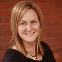 Dr. Alida Smisek, Dentist at Barlow Smisek Dentistry in Stratford, Ontario