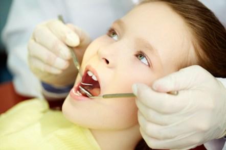Barlow Smisek Dentistry Services