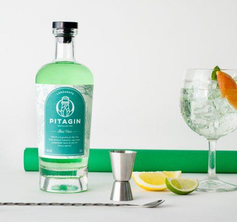 Pitabramble-Cocktail-lemon-Pita-Gin