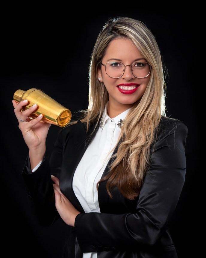 Daniela Garbi