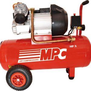 compresor-mpc-coaxial-cdv350