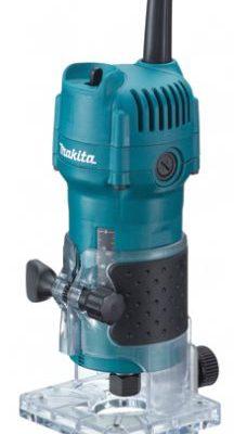 Fresadora-6mm-Makita-3709