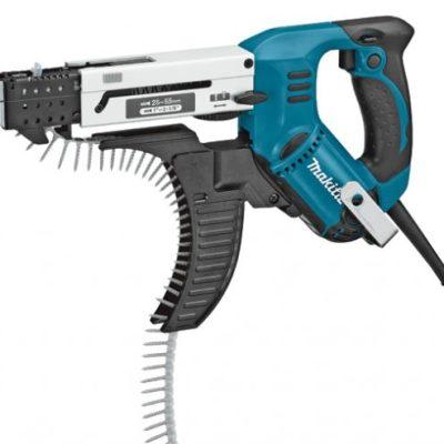atornillador-autoalimentado-4-700-r-p-m-makita-6842