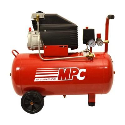 compresor-coaxial-mpc-cd250