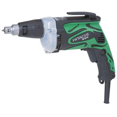 atornillador-6mm-0-4500rpm-hitachi-w6v4