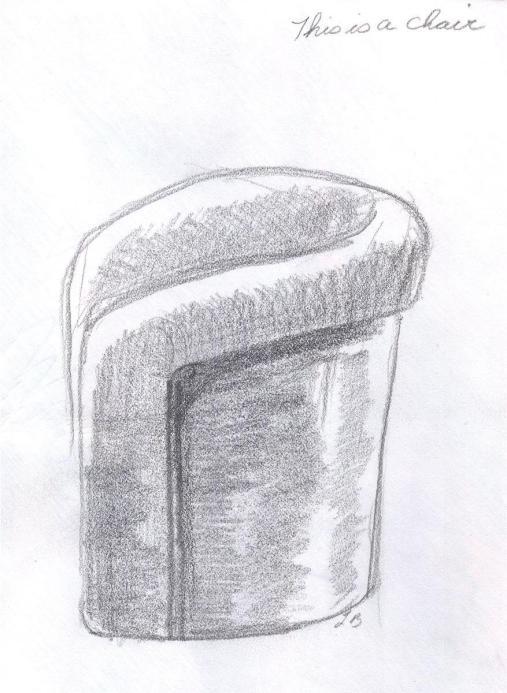 SketchBook_p06