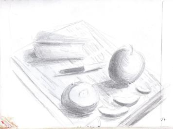 SketchBook_p18
