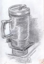 SketchBook_p19