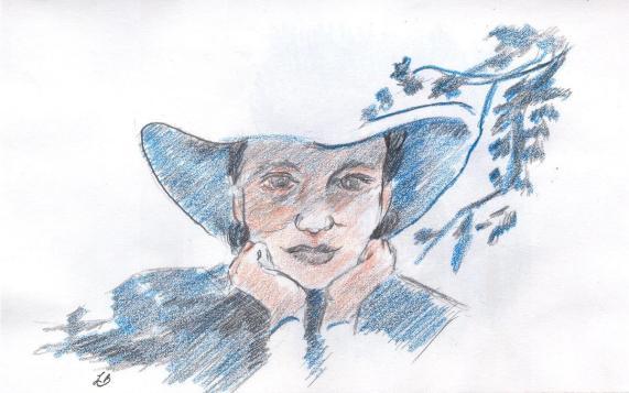 SketchBook_p31