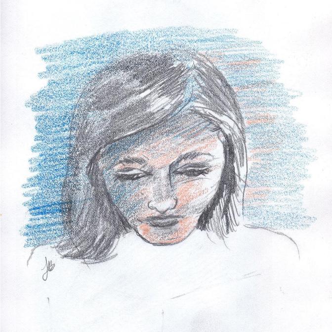 SketchBook_p32