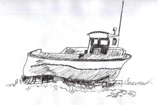 SketchBook_p35
