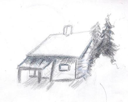 SketchBook_p43