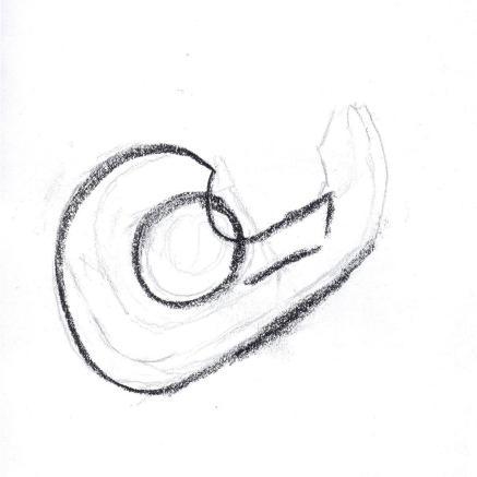 SketchBook_p44