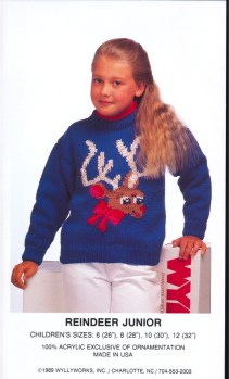 SweaterCatalog-13