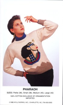 SweaterCatalog-20