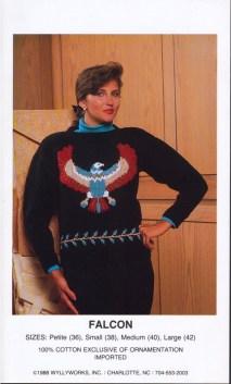 SweaterCatalog-22
