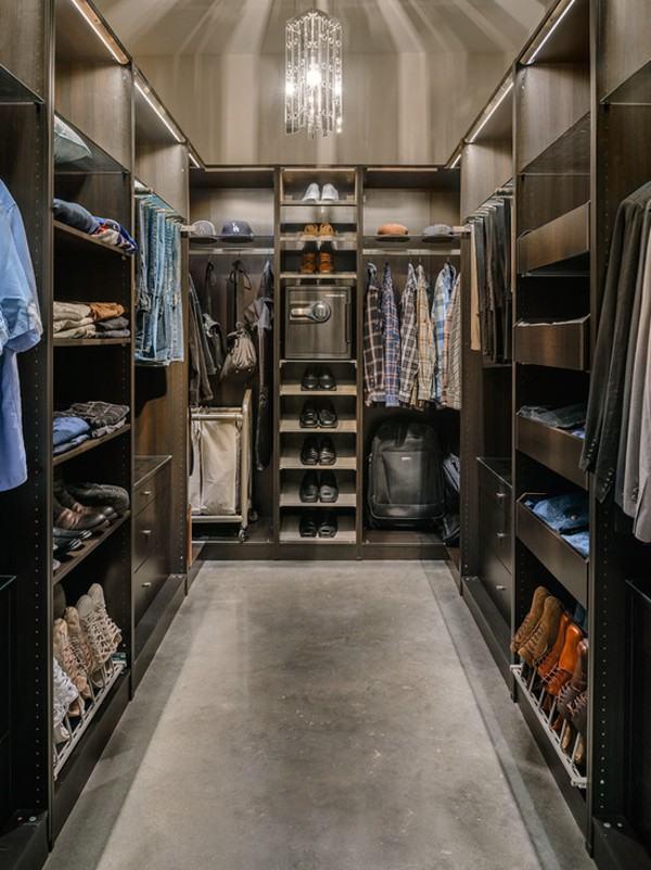 Closet Systems Closets Small