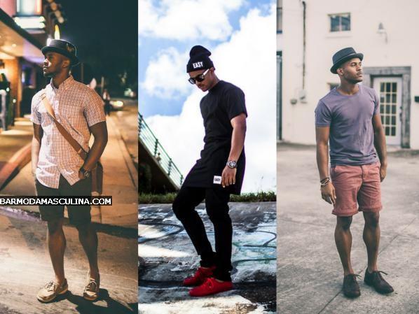 moda para negros 3