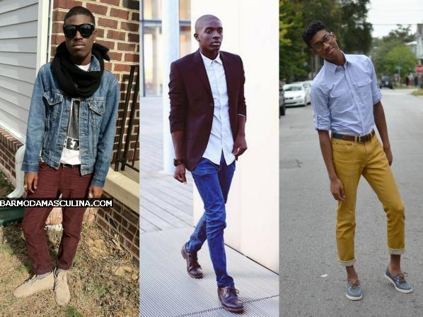 moda para negros 6