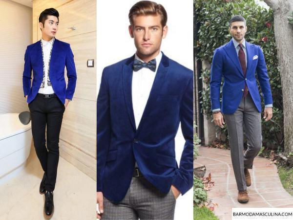 blazer-azul-bic-claro-para-homem