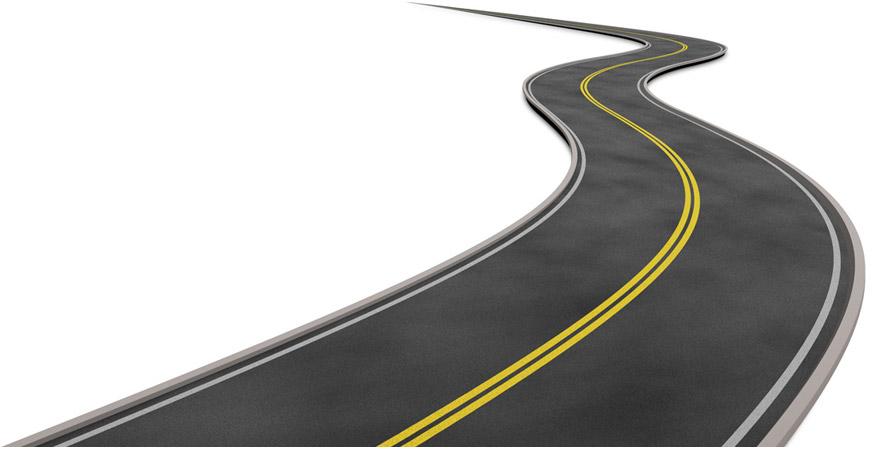 Resultado de imagen para road to success