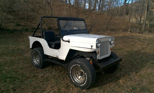 small resolution of jeep yj wiring diagrams images jeep cj wiring jeep cj dash wiring jeep cj fuel sender