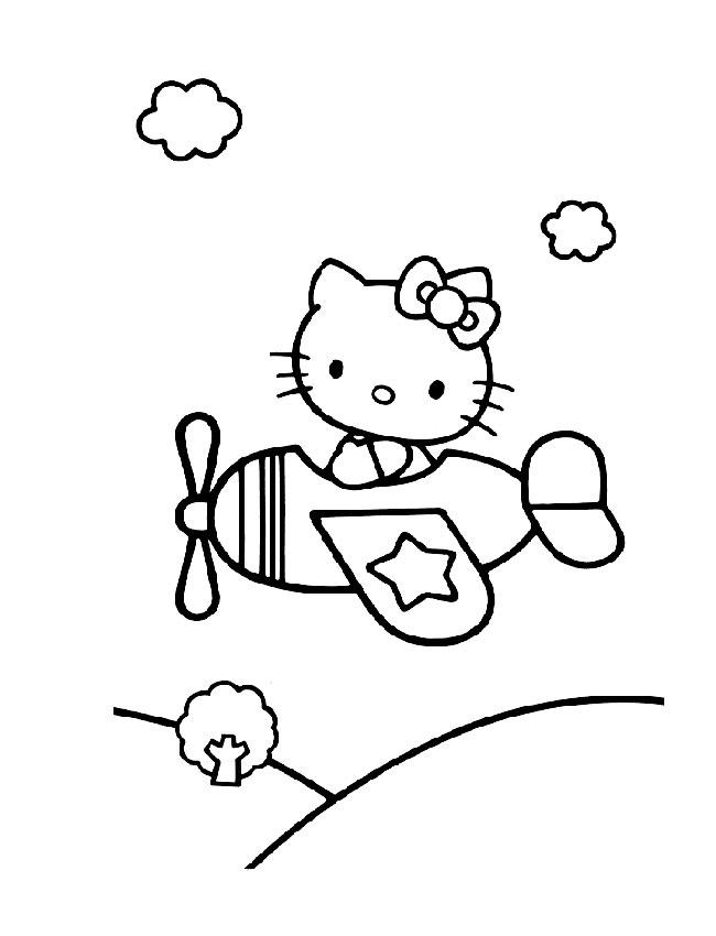 Gratis Tegninger Av Dyr Til Fargelegging For Barn