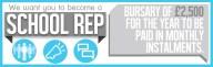 school-rep-web-banner