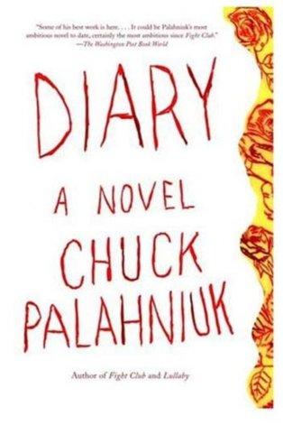 diary-chuck-palahniuk-2003
