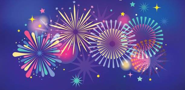 Barnby Firework Night at the Village Hall – Sat 2nd Nov, from 5pm