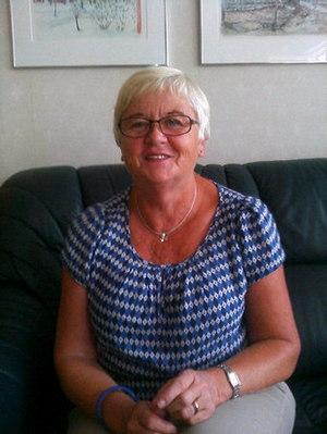 GudrunGidlund