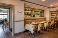 Home - Barn Door Restaurant