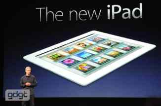 apple-ipad-event-2012_069