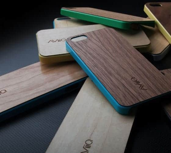 AViiQ-Thin-Wood-Trim-Case-for-iPhone-5