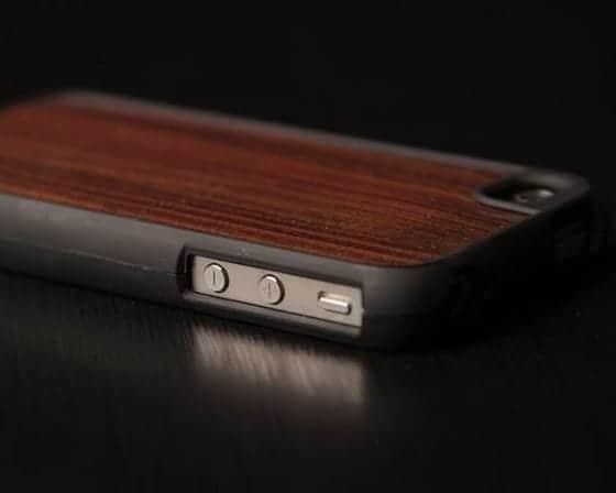 Walnut-Wood-iPhone-44s