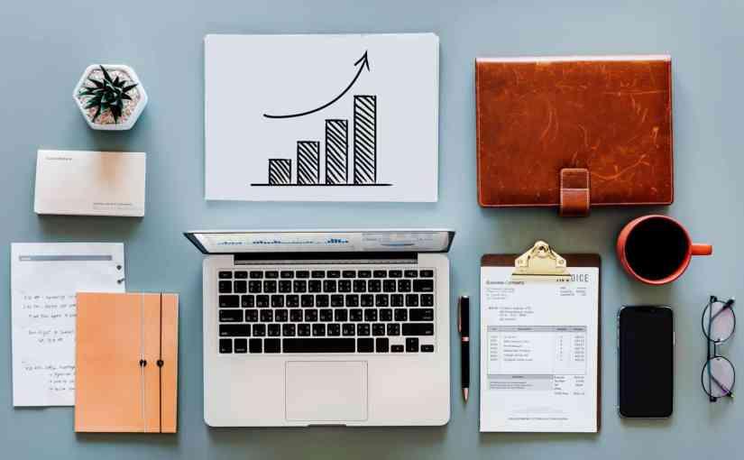 Brug tiden på det, som du er god til! outsourcing planlægning for freelancere og selvstændige