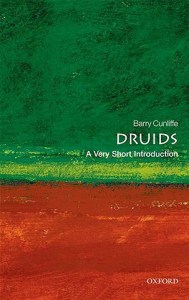 Druids-A-Short-Introduction