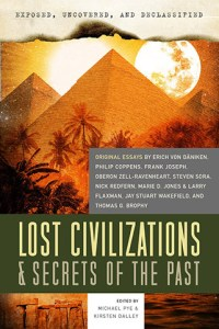 Exposed-Uncovered-Declassified-Lost-Civilizations