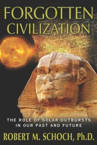 Forgotten-Civilization