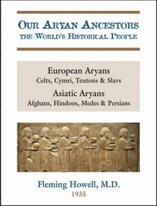 Our-Aryan-Ancestors
