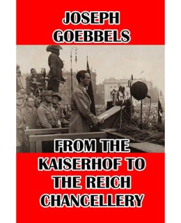 From the Kaiserhof